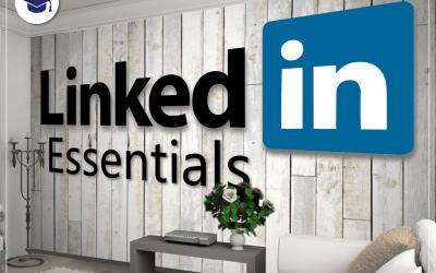 TRNG – LinkedIn Essentials