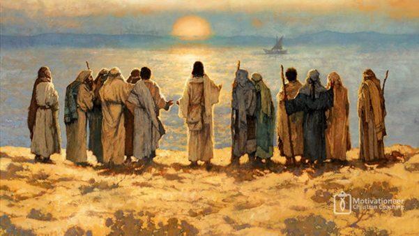 Coach-History-Jesus