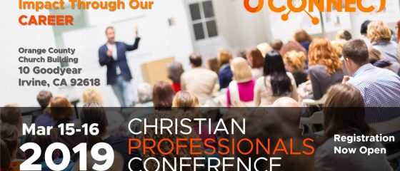 christian professionals conference, career coaching, christian coaching